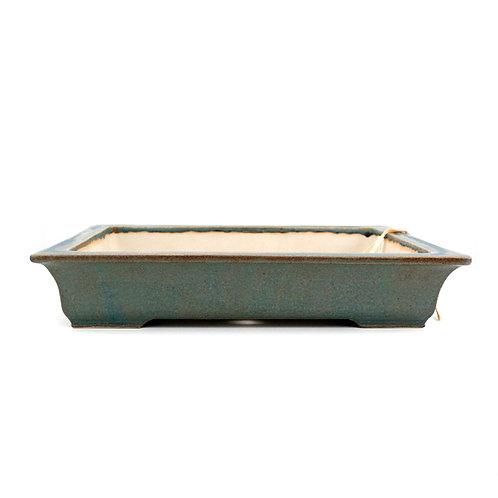 Raimondi Bonsai Pot 38cm