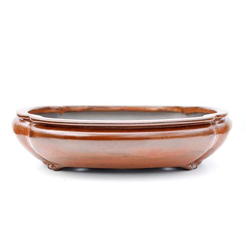Raimondi Bonsai Pot 36cm