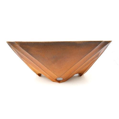 Tom Benda Widow Bonsai Pot 37,5cm
