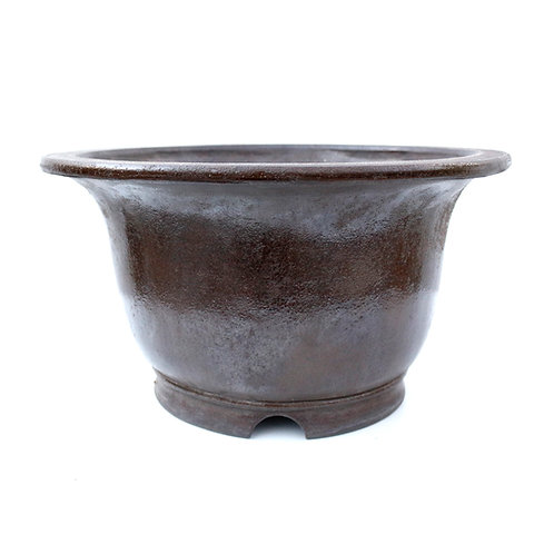 Peter Krebs 2006 Bonsai Pot 42cm
