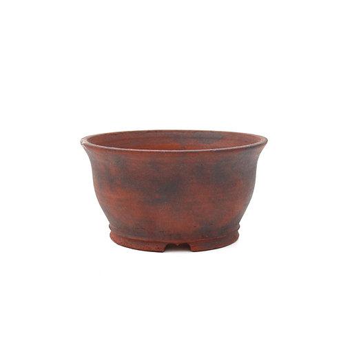Gramming Bonsai Pot 15,5cm