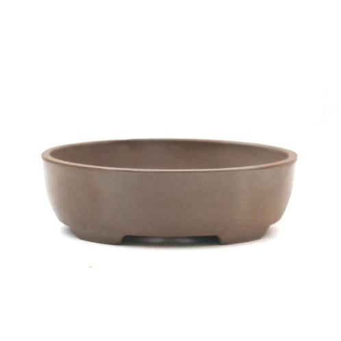 Tom Benda Bonsai Pot 13,5cm