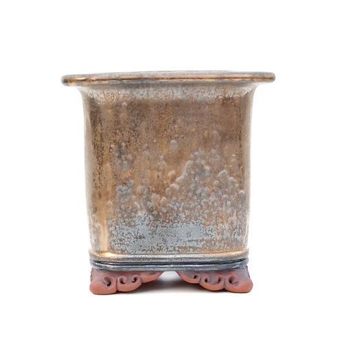 Peter Krebs Bonsai Pot 14,5cm
