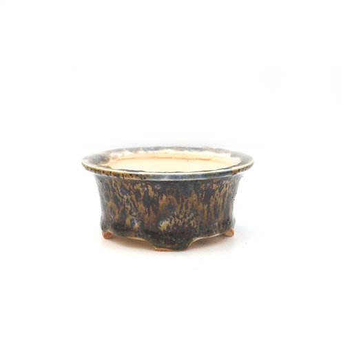 Gramming Bonsai Pot 12,5cm