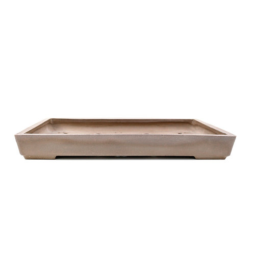 Tom Benda Bonsai Forrest Pot 45,5cm