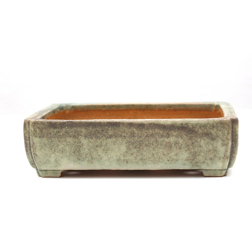 Tom Benda B24 Bonsai Pot 18,5cm
