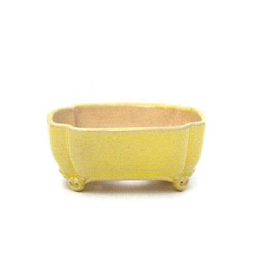 Tom Benda Bonsai Pot 11cm