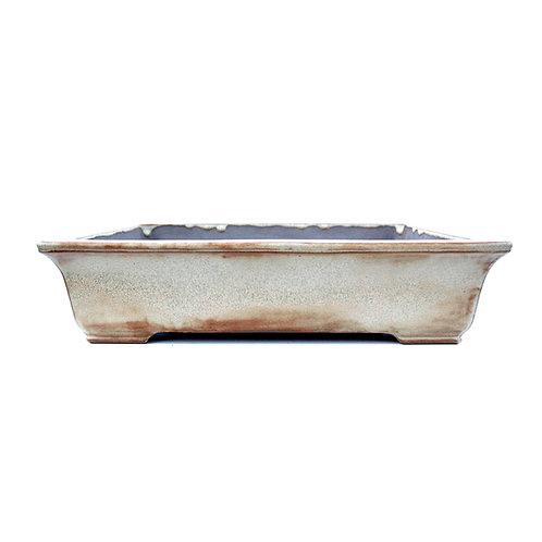 Raimondi Bonsai Pot 42cm