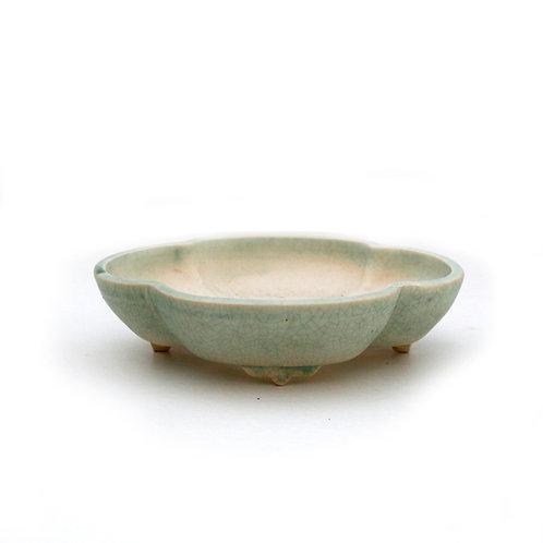 Gramming Bonsai Pot 19,5cm