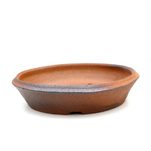 Tom Benda Bonsai Pot B16 24cm