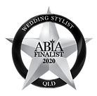 ABIA BADGE UPDATED.png