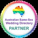 Australian-Same-Sex_Wedding_Directory.png