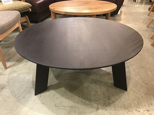 ラウンドフロアテーブル