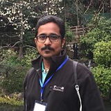 Prof. Girish Balasubramanian.jpg