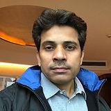 Prof. Sanjeet Singh.jpg