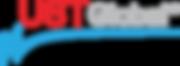 UST_Global_Logo.png