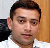 Sriram Rajagopal.jpg