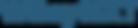 WileyNXT Logo color.png