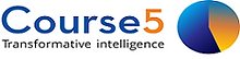 Course5_logo.png