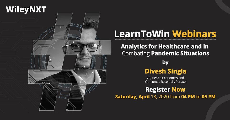 Analytics-for-Healthcare_Divesh-Singla-1