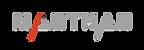 Manthan-Logo.ai-2019.png