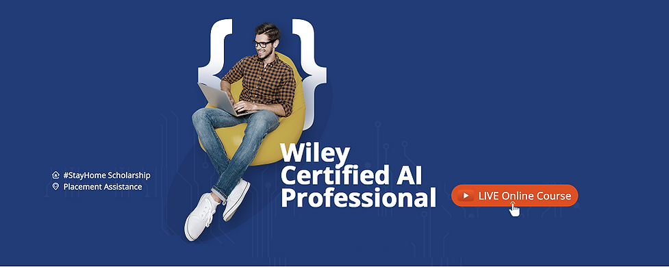 Wiley-Certified-AI-Professional-1.png