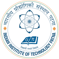 1200px-Indian_Institute_of_Technology,_P