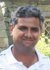 Arnav Bhavsar IITM.jpg