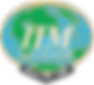 220px-IIM_Lucknow_Logo.svg.png