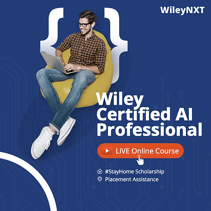 Wiley-Certified-AI-Professional.png