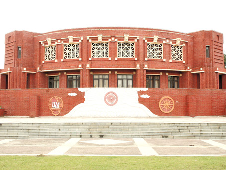 WileyNXT launches new program with IIM Lucknow