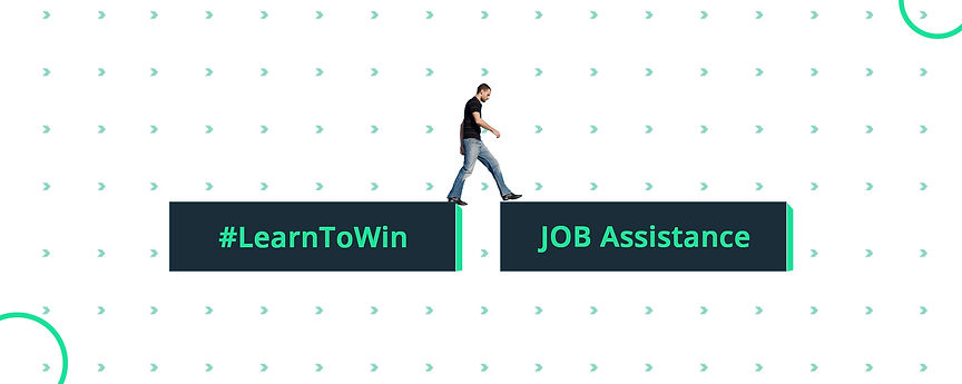 LearnToWin-Career-Assistance.jpg