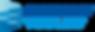 ENV_Yodlee_Color_Logo_539x18.png