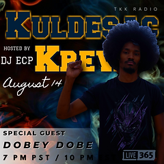 Dobey Dobe - Aug 14(4).png