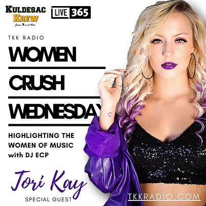 WCW-Tori Kay - July 1(1).png