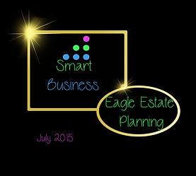 Smart Business July 2015
