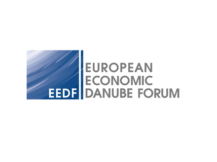 DMRBW2018 Smart Danube Region Forum 10.10.2018 NOW OPEN for Registration