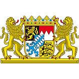 bayern-logo.jpg