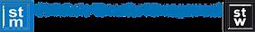 STM-network-logo-2.png