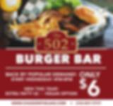 Chase Burger Bar.png