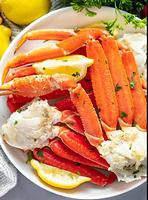 Crab Legs.PNG