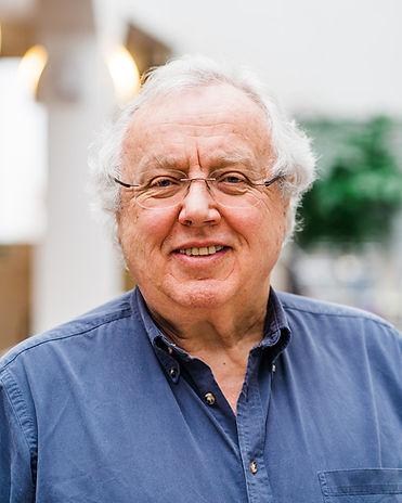 Tom-Burke-Portrait.jpg