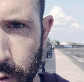 Gavin Dent Headshot.jpg