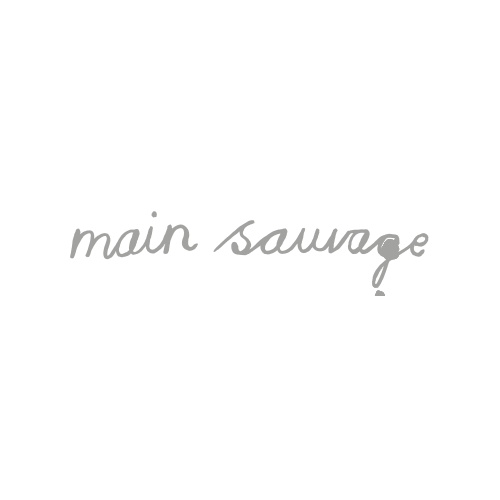 mainsauvage.png