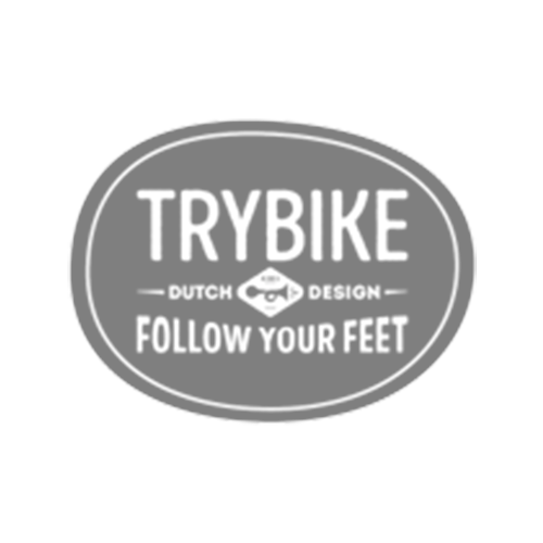 trybike.png