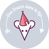 logo-final-sans-ercle copie.png