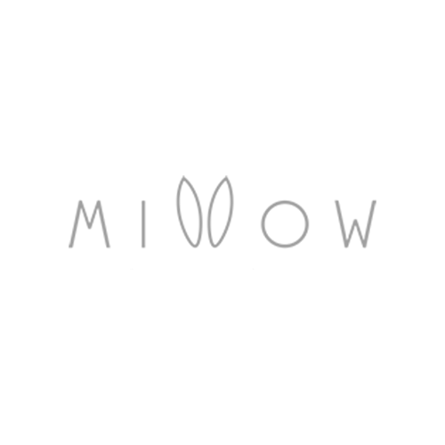 millow.png