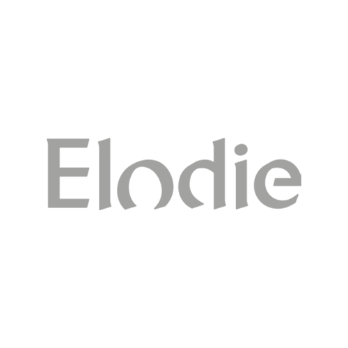 elodie.png