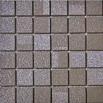 MOZ0191 Мозаика 30.5х30.5 KN HONEY 2.5x2.5