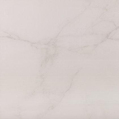 KN0003 WHITE 43x43 Плитка керамическая
